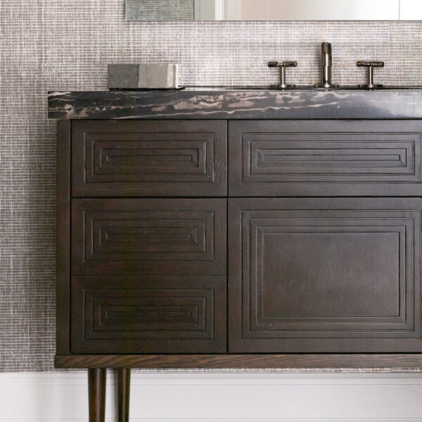 Bovelli Custom Millwork for The Chicago Tribune Residences, Solomon Cordwell Buenz, The Gettys Group, Walsh Construction