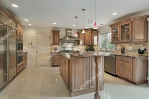 Classic-Cabinetry-1