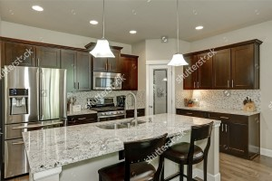 Classic-Cabinetry-2