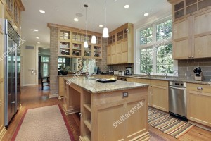 Classic-Cabinetry-3