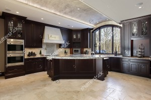 Classic-Cabinetry-4