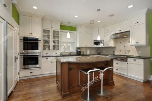 Classic-Cabinetry-5