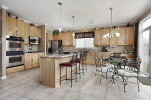 Classic-Cabinetry-6