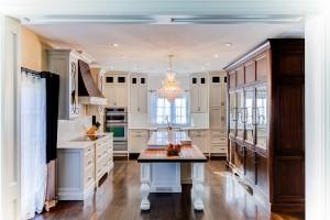 greenwood-kitchen-1