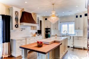 greenwood-kitchen-2